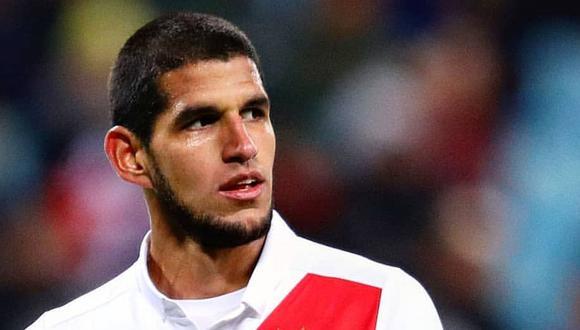 Selección peruana | Periodista argentino confirma seguimiento de Ajax a Luis Abram