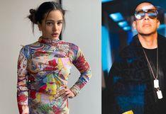 Rosalía y Daddy Yankee lanzan mensajes contra el racismo en Instagram tras asesinato de George Floyd