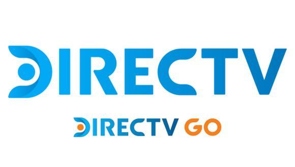DirecTV transmitirá cientos de partidos y eventos deportivos este 2021 y aquí te enseñaremos cómo disfrutar de todos ellos en vivo y en directo vía ONLINE