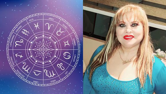 Consulta la predicción de Pochita sobre tu horóscopo de hoy 28 de septiembre del 2020 para tu signo del zodiaco