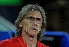 Selección peruana | fue tomado en cuenta por Gareca previo al Mundial Rusia 2018 y ahora lucha por ascender con Coopsol