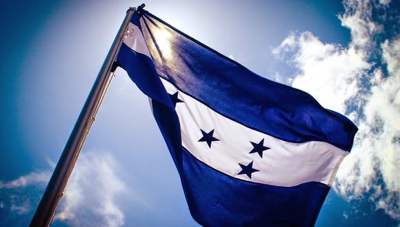 Elecciones Primarias Honduras 2021: la fiesta electoral es este domingo 14 de marzo