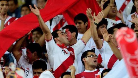 La selección de Chile canceló el amistoso ante la selección peruana en Lima