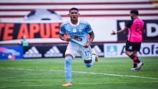 Liga 1: Revive todos los goles de la fecha 7 del fútbol peruano