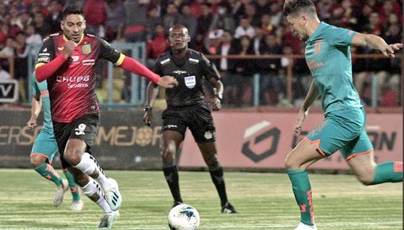 MIRA EN DIRECTO: LDU 2-1 Cuenca EN VIVO ONLINE vía Gol TV por la Liga Pro de Ecuador | Foto: Mundo Albo EC