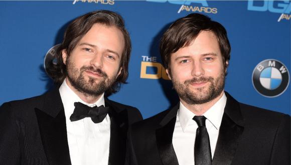 """Los hermanos Matt y Ross Duffer, creadores de """"Stranger Things"""",  son nuevamente demandados. (Foto: AFP)"""