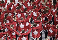 Tokio 2020: Canadá no enviará a sus deportistas a los Juegos Olímpicos ante riesgo por el COVID-19