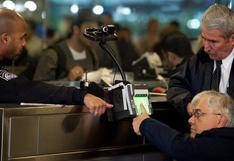 Qué cosas no debes hacer ni decir ante un oficial de Aduanas cuando estés de viaje por Estados Unidos