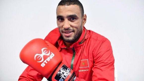 Río 2016: Boxeador marroquí es liberado tras denuncia por acoso sexual