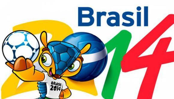 Amistosos de hoy dejan a cuatro jugadores fuera del Mundial Brasil 2014