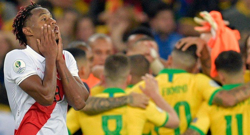 """Pablo Bengoechea calienta el Perú vs. Uruguay: """"Perú le ganó a Brasil, pero la Copa América ¿quién la tiene?"""""""