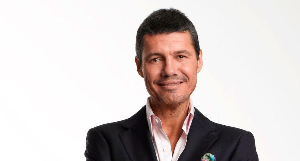 ¿Por qué Marcelo Tinelli no puede ser presidente de la AFA?