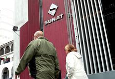 MEF suspende pago de IGV, ISC e Impuesto a la Renta ante nueva cuarentena