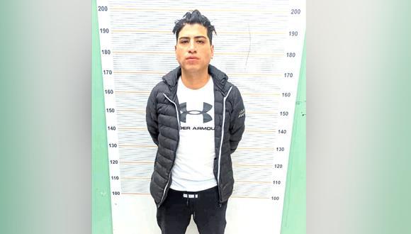 El cantante deberá cumplir los siete meses de prisión preventiva en el penal de Lurigancho luego de que rechazarán su apelación