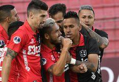 Copa Sudamericana EN VIVO vía DirecTV Sports | Melgar 0-0 Nacional de Potosí En Directo desde Arequipa a la 19:30 horas
