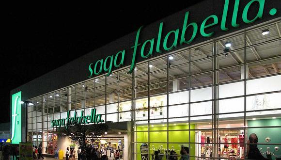 Saga Falabella pide disculpas por elevados precios de concentradores de oxígeno.