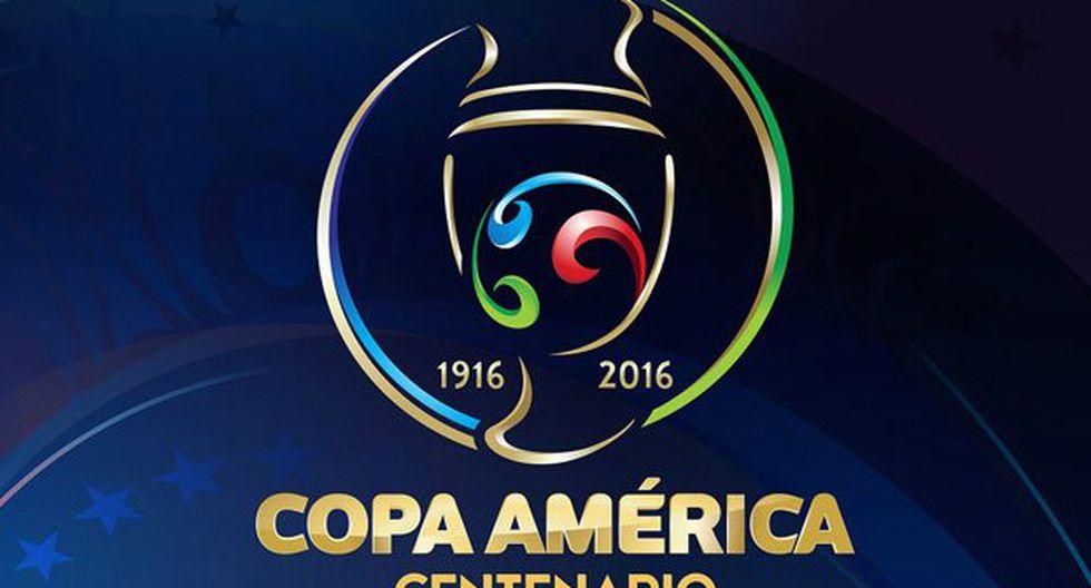 Copa América Centenario 2016 podría cambiar de sede