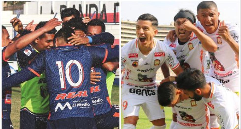 César Vallejo y Ayacucho ya tienen rivales para las fases previas de la Copa Libertadores 2021