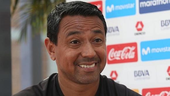 Selección peruana | ¿Quién decide si Nolberto Solano dirigirá a la Sub23 en el Preolímpico tras Lima 2019? | FOTO