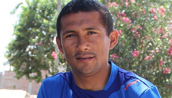 Selección peruana: La nueva faceta de William Chiroque tras retirarse del fútbol profesional
