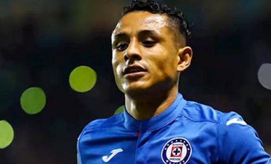 ▷ VER TUDN GRATIS: CON GOL DE YOSHIMAR YOTUN, Cruz Azul es campeón de la Leagues Cup | VIDEOS