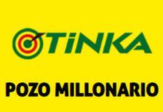 La Tinka reventó este domingo en el Callao: Ganador se llevó más de 3.7 millones de soles
