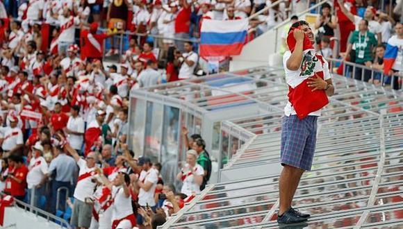 Día de la Canción Criolla: Seis canciones emblemáticas relacionadas al fútbol peruano | VIDEOS