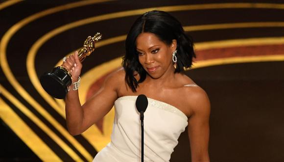 Los Oscar exigirán estándares de diversidad a las películas a partir de 2024. (Foto: AFP)