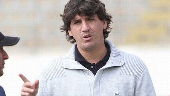 Cienciano oficializó los fichajes de José Soto y Mathías Carpio, ambos ex Universitario.