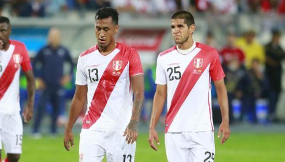 LaLiga anunció que cederá a sus futbolistas a las selecciones. (Foto: GEC)