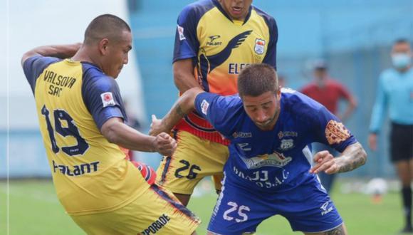 El campeonato será íntegramente en Lima, un equipo ascenderá y otro jugará una revalidación para llegar a la Liga 1.