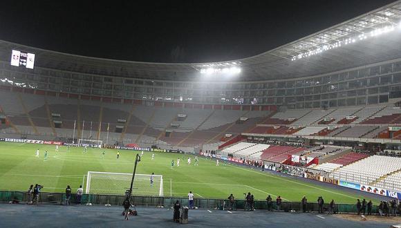 Perú vs. Uruguay: La baja cantidad de entradas vendidas para el amistoso FIFA en el estadio Nacional