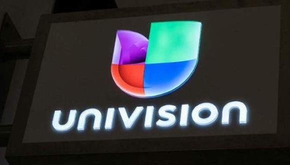 Univision cierra su edificio principal después de dos casos de coronavirus. (Foto: Captura de pantalla)