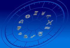 Mira cuál debe ser tu trabajo en el 2021 según tu signo zodiacal