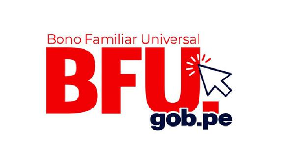 Durante todo el mes de diciembre podrás revisar si te corresponde cobrar el Segundo Bono Universal de 760.