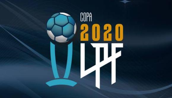 El fútbol argentino vuelve en medio de la pandemia del COVID 19 y el sorteo de la Copa de la Liga Profesional se dará este viernes 16 tras la confirmación del presidente de la AFA, Claudio Tapia.