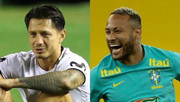 Perú vs. Brasil en vivo este jueves 9 de setiembre en Recife por la última jornada de la fecha triple de Eliminatorias Qatar 2022.