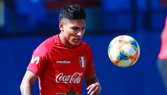 Raúl Ruidíaz anotó 15 goles en la temporada 2019 de la MLS. (Foto: Daniel Apuy / GEC)