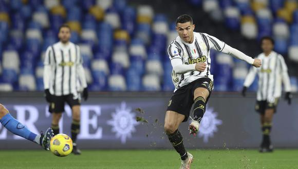 Este miércoles, Porto recibe a la Juventus por los octavos de final de la Champions League. Sigue aquí en vivo y en directo todas las incidencias del partido