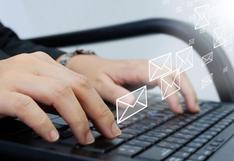 Así puedes poner una firma en Outlook, Gmail y Yahoo