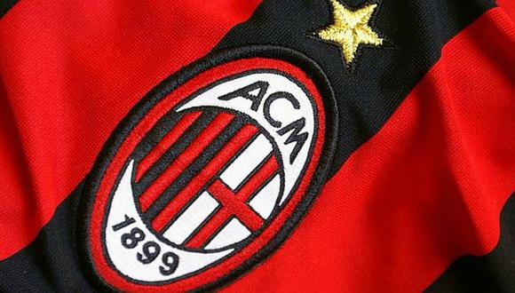 AC Milan: este crack mundial pide que se 'aviven' para poder ficharlo