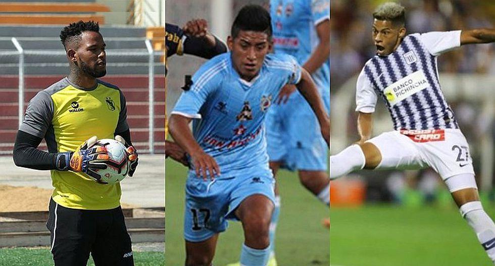 Selección peruana: todos los detalles de la lista de 'Ñol' Solano para Lima 2019   FOTO