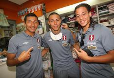 Selección peruana y las estrellas que perdimos en la última decada