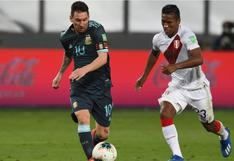 Perú vs. Argentina: Lionel Messi envía mensaje y amenaza a Perú previo al partido de Eliminatorias