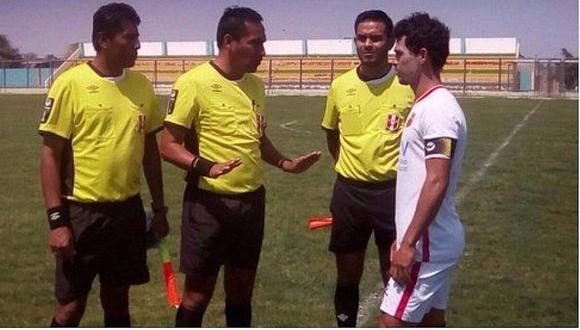 Copa Perú: dirigentes ponen en duda credibilidad de la 'Finalísima'