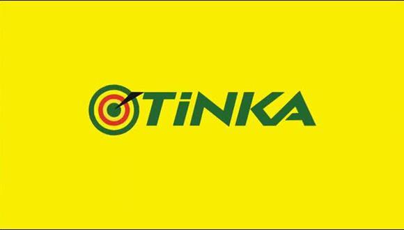La noche del domingo 21 de marzo se realizó el sorteo de la Tinka que ya supera los 8 millones de soles.