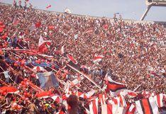 River Plate vs. Flamengo: Hinchas millonarios viajaran en bus 70 horas, presenciarán la final y de inmediato regresarán a su país