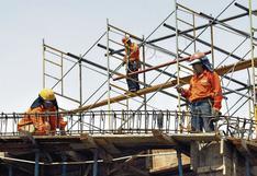Un 57% afirma que reactivar la economía debe ser prioridad para el Gobierno, según sondeo de Ipsos Perú