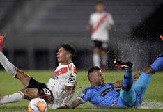 Copa Libertadores 2020: Conmebol ratifica la fecha de reinicio del torneo