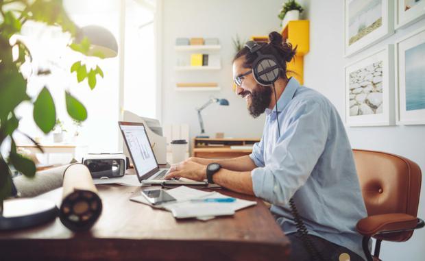 Marketing Digital 2020 Los Mejores Cursos Online Gratis Para Aprender En Casa Cursos Onlne Cursos Gratis Ver Cursos Online Por Internet Trends El Bocon